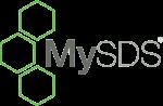 MySDS Logo