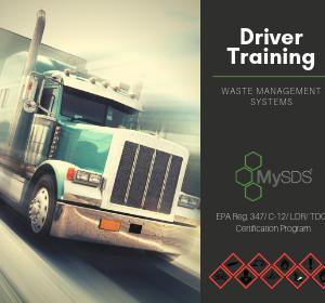 C12 Driver Training Course Image